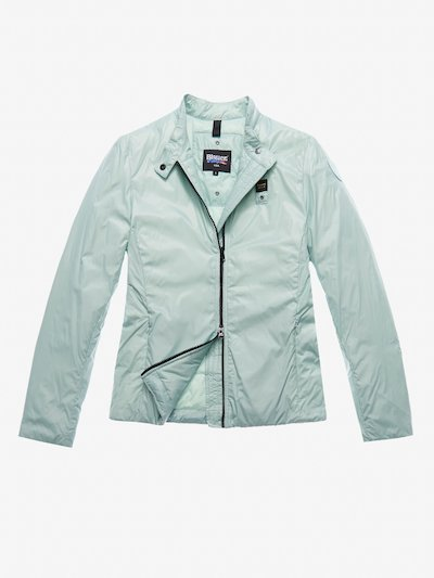 EVANS ECO PADDED JACKET