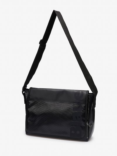 MULTI-USE CROSS-BODY BAG