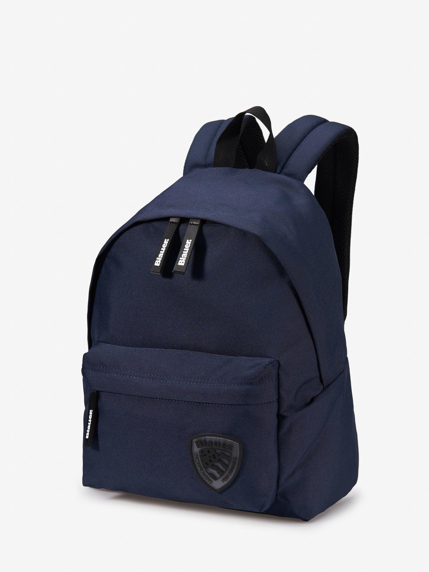 27ed328372 Zaini e Borse da Uomo firmate Blauer - Shop Online | Blauer USA ®