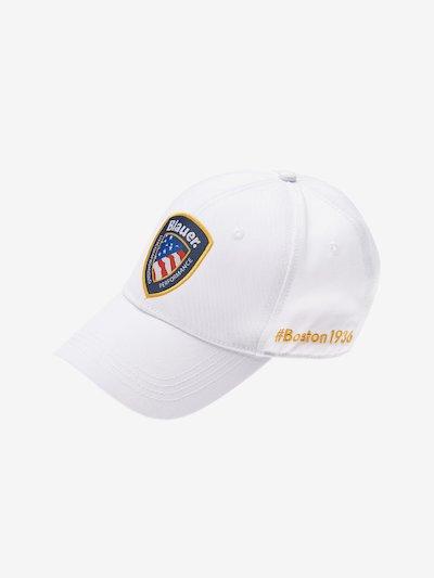 BOSTON 1936 BASEBALL CAP