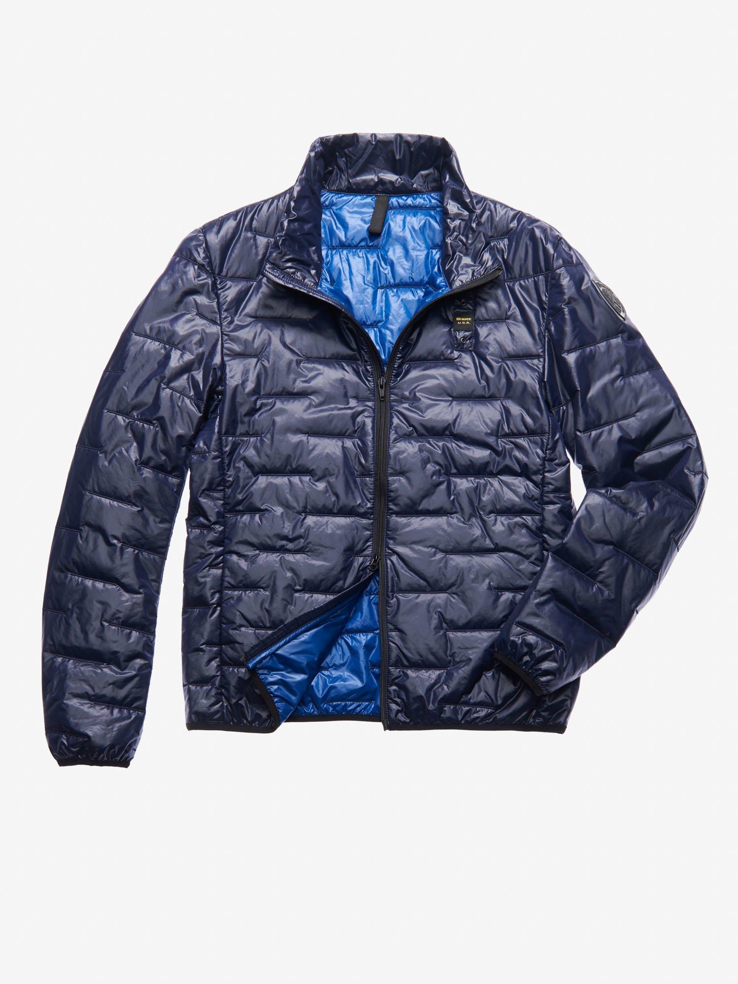 07f7789090 Blauer ® Uomo: Acquista Online la Collezione Uomo | Blauer USA