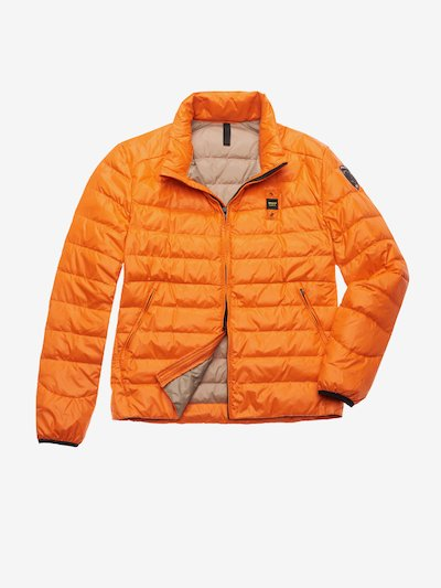 YOUNG 100 GR DOWN JACKET