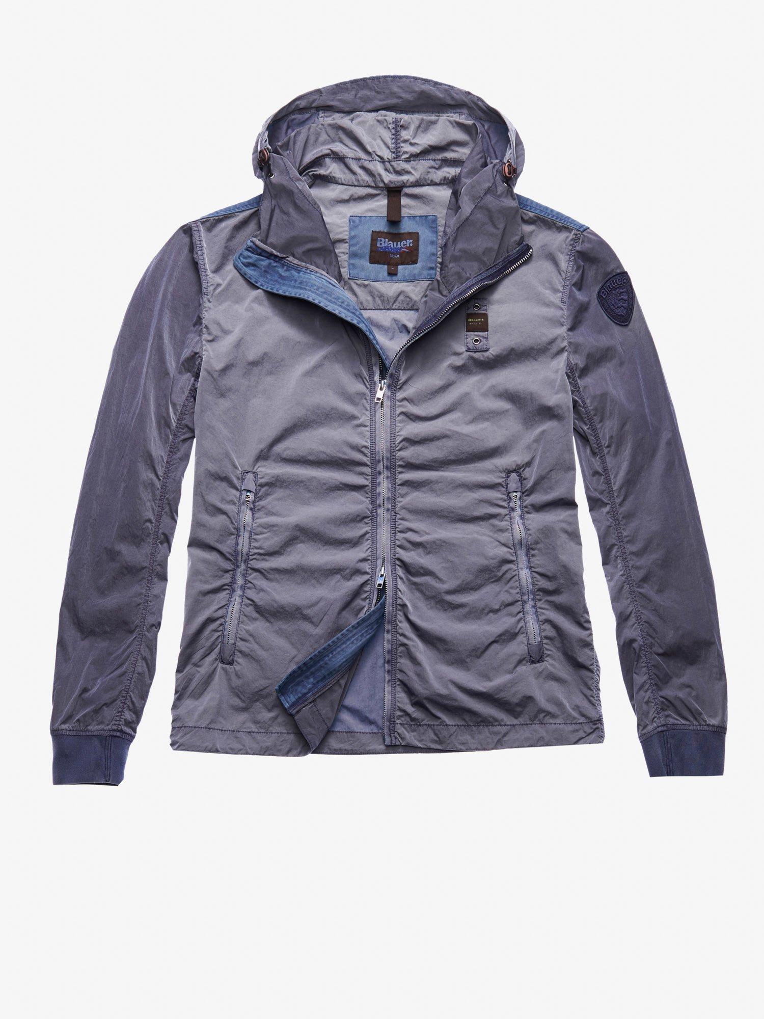 Blauer daytona jacket