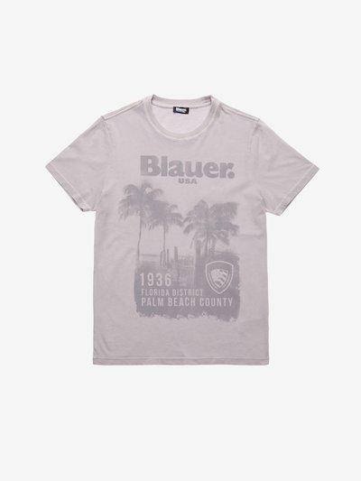 T-SHIRT PALM BEACH COUNTY