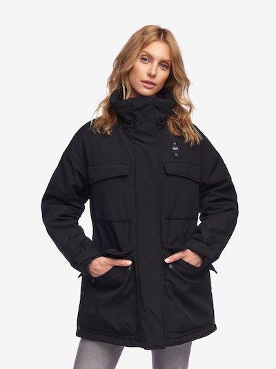 baour giacche donna