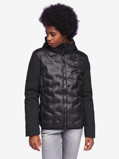 Offiziellen Jacke USA DamenBlauer Shop ® Blauer 4ARL53Scjq