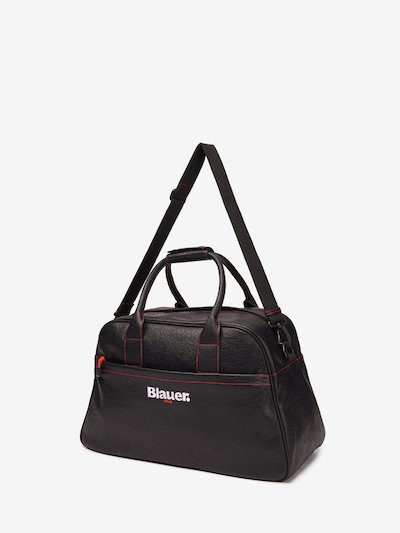 HERO TRAVEL BAG