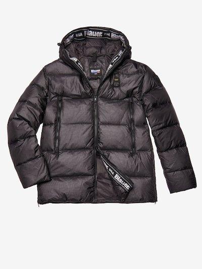 Blauer ® Jacke Damen   Blauer USA Offiziellen Shop