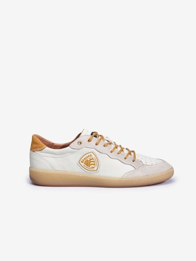 SNEAKER RETRO TRAINER MURRAY