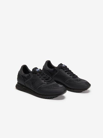 Schuhe Blauer Herren | Blauer USA ® Offiziellen Shop
