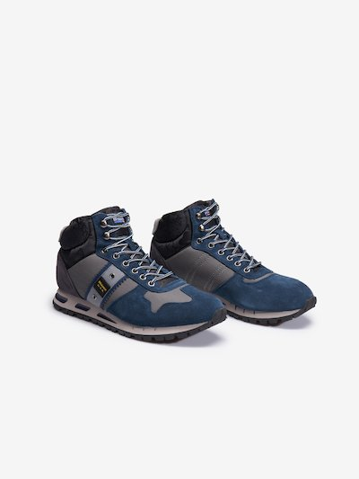 info for 15ecc aad33 Best Collection of Shoes for Men - Shop Online   Blauer USA ®