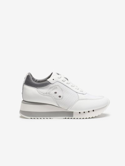 Charlotte Sneakers Donna