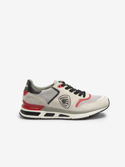 Hilo Sneakers uomo