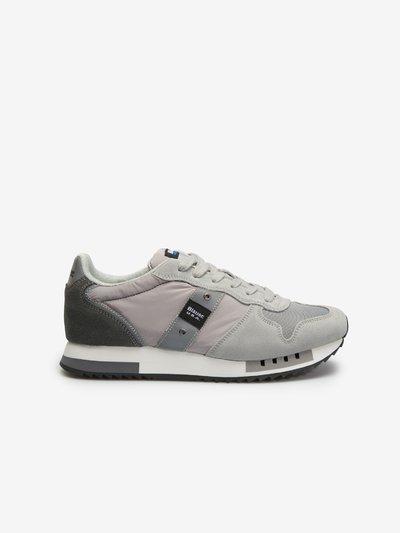 Queens Sneakers man