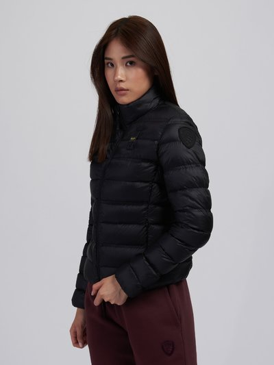 DEBRA 100 GR DOWN JACKET