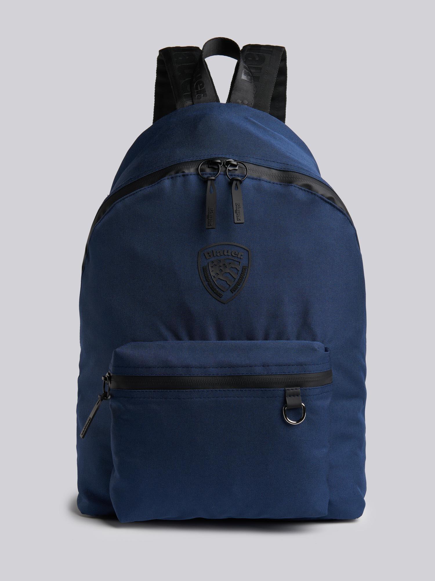 NEVADA01A - Blauer