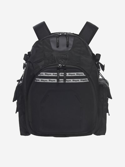 POLICA ACT BACKPACK