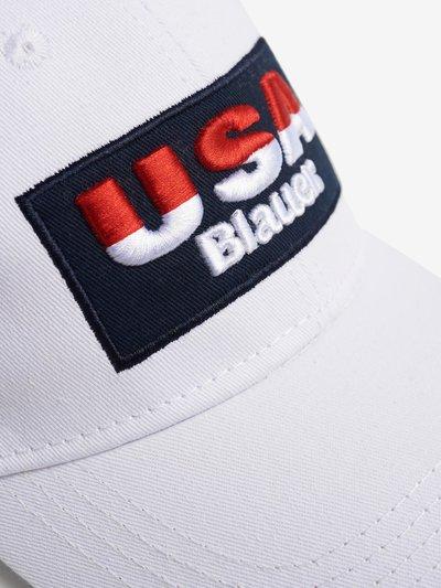 BOSTON SINCE 1936 BASEBALL CAP