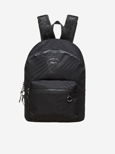 HOLLY BACKPACK