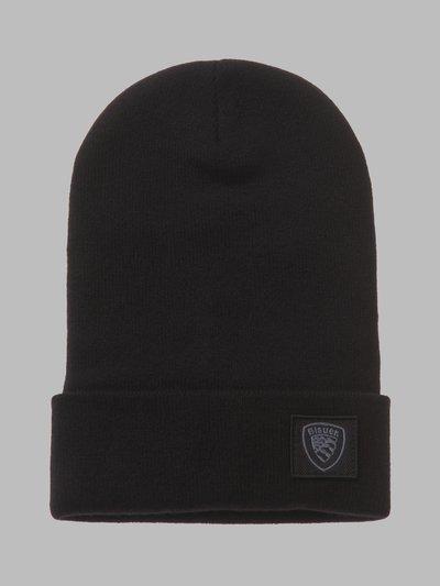 MILLEFILI HAT