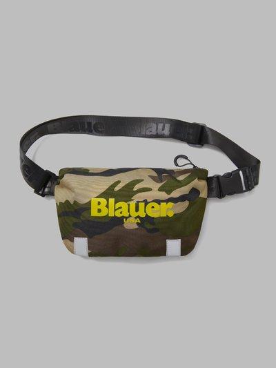 CARTER BELT BAG