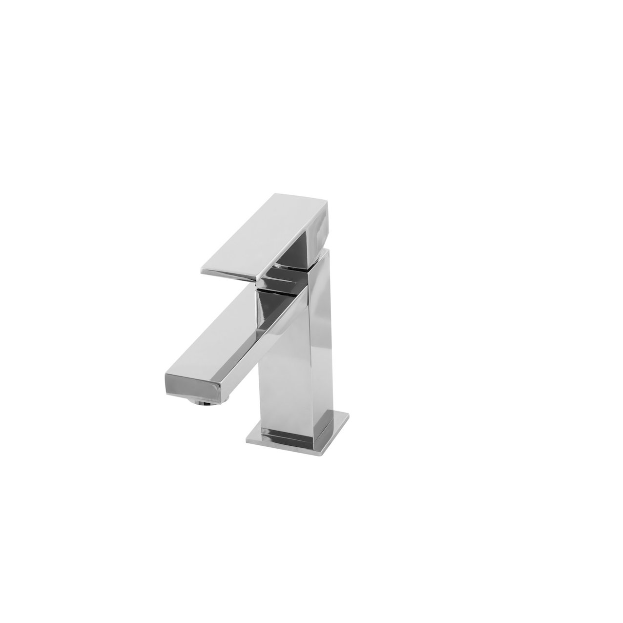 Washbasinmixer Quadra - 360 - 0