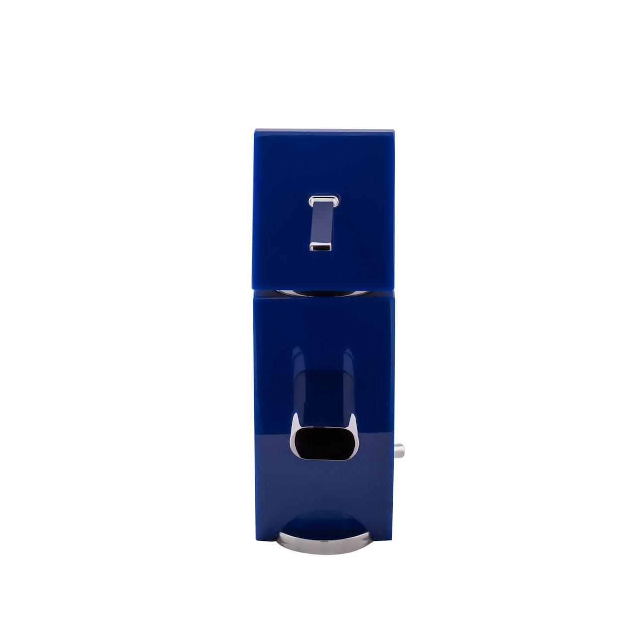 Washbasin Mixer EDM Blue - 360 - 0