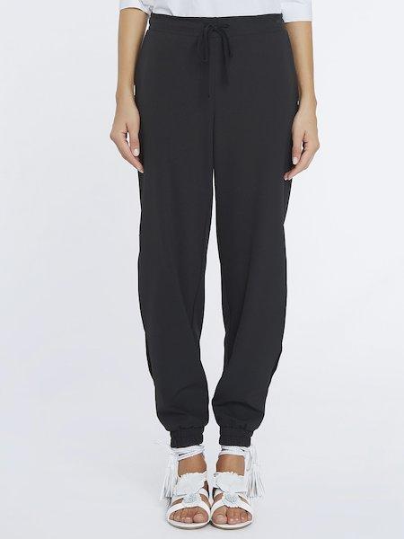 Pantalones de jogging