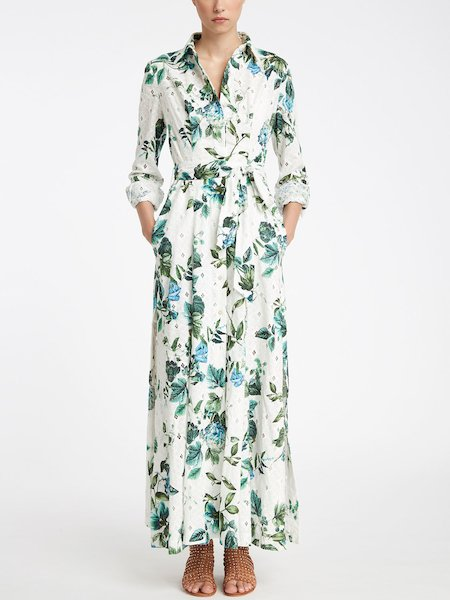 SS2020_LOOK_190200009