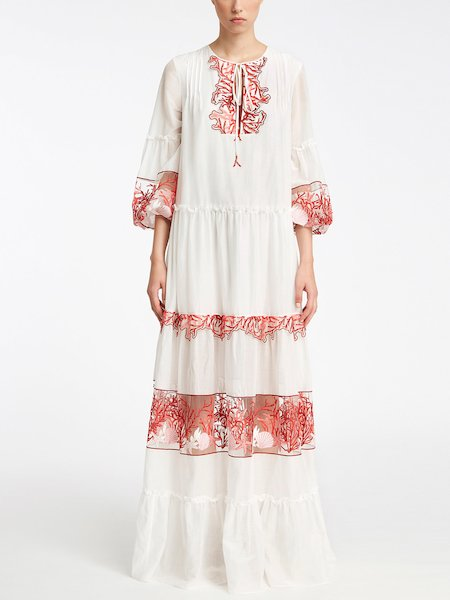 SS2020_LOOK_190200012