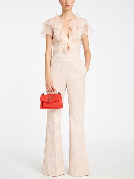 SS2020_LOOK_190200016