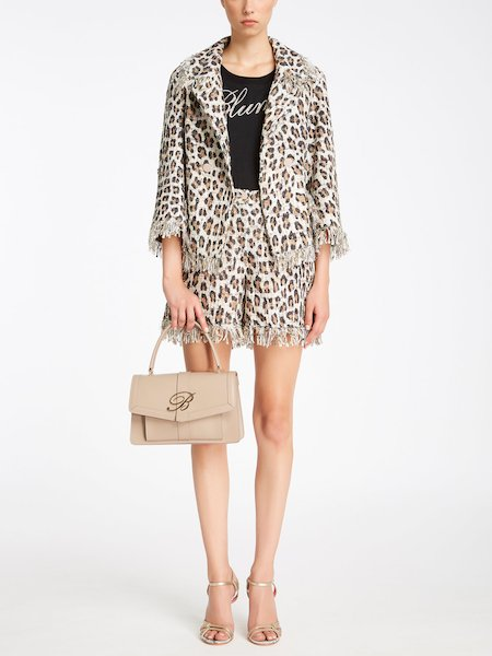 SS2020_LOOK_190200022