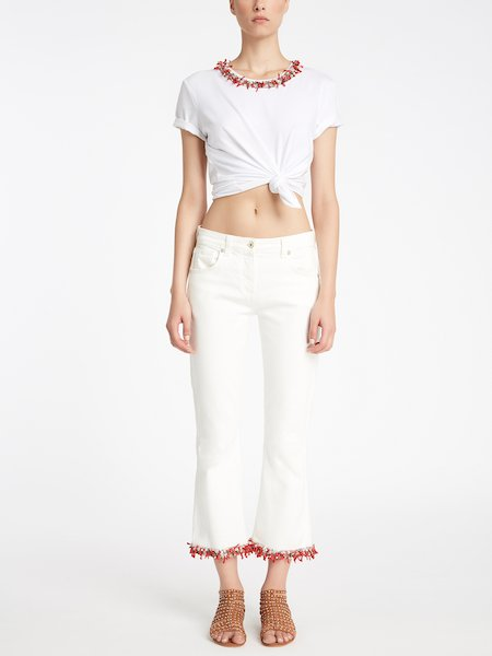 SS2020_LOOK_190200023