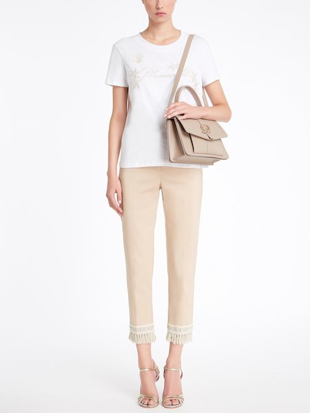 SS2020_LOOK_190200025