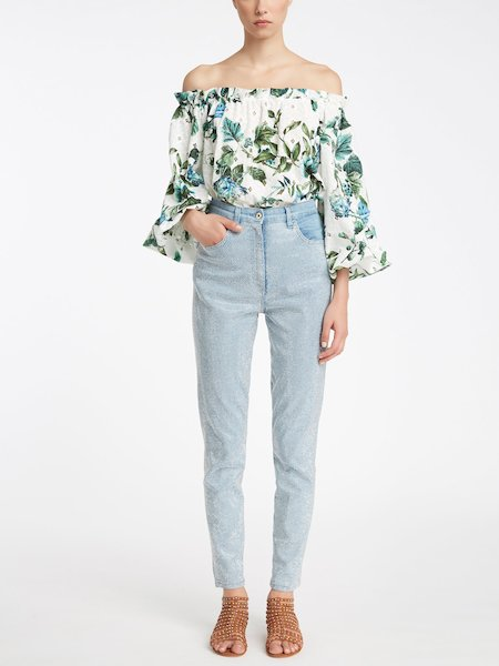 SS2020_LOOK_190200026