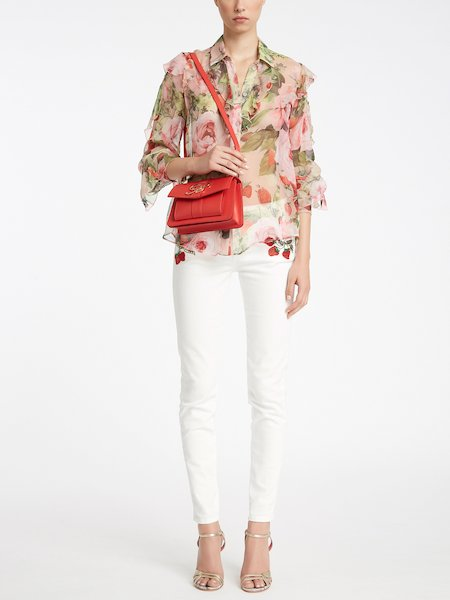 SS2020_LOOK_190200027