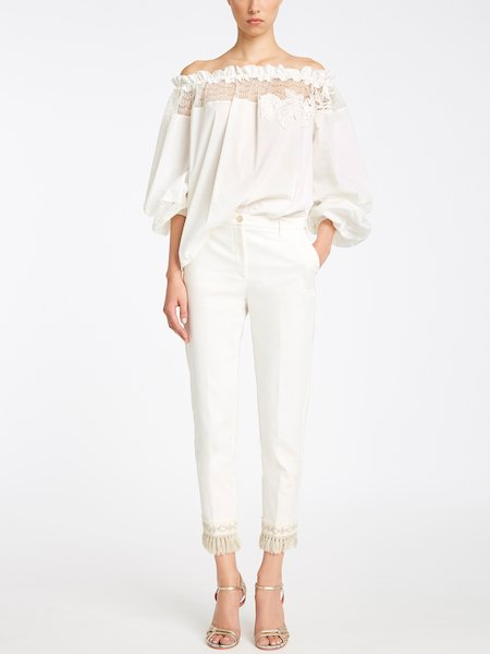 SS2020_LOOK_190200028