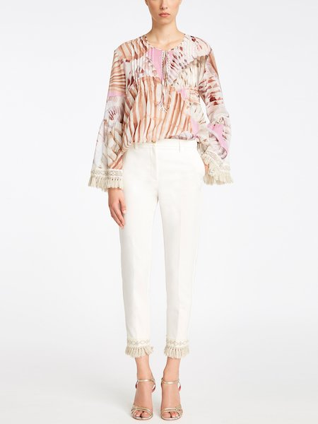 SS2020_LOOK_190200029