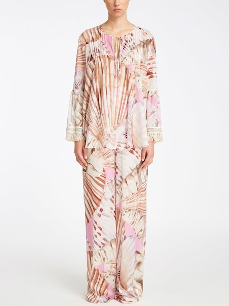 SS2020_LOOK_190200033