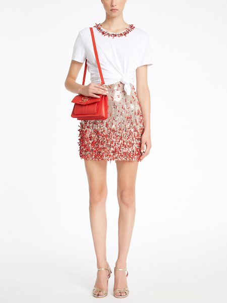 SS2020_LOOK_190200041