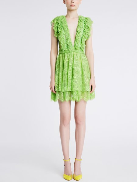 SS2020_LOOK_190200205
