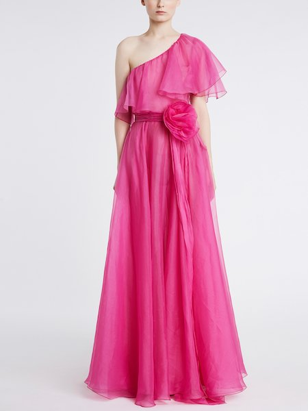 SS2020_LOOK_190200213