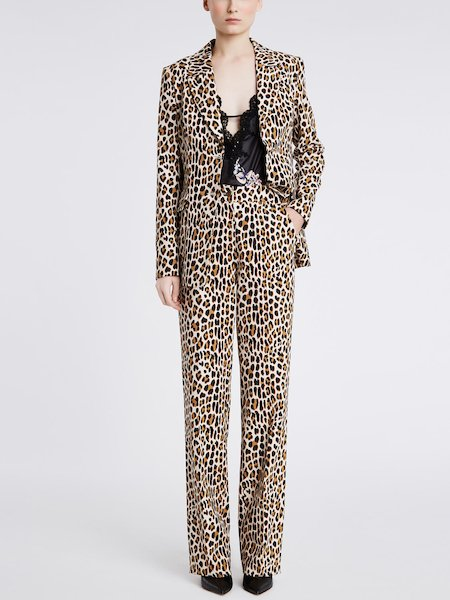 SS2020_LOOK_190200214