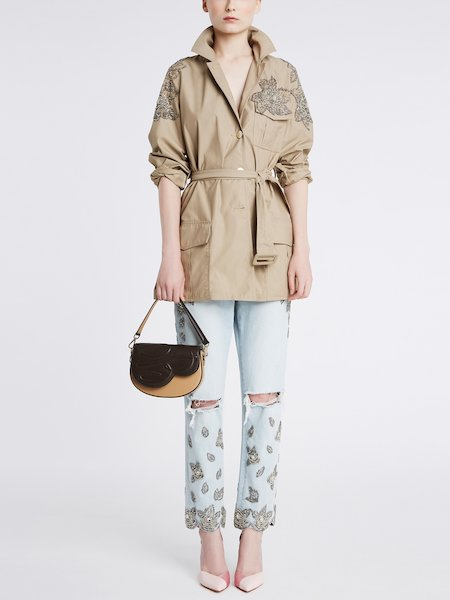 SS2020_LOOK_190200215
