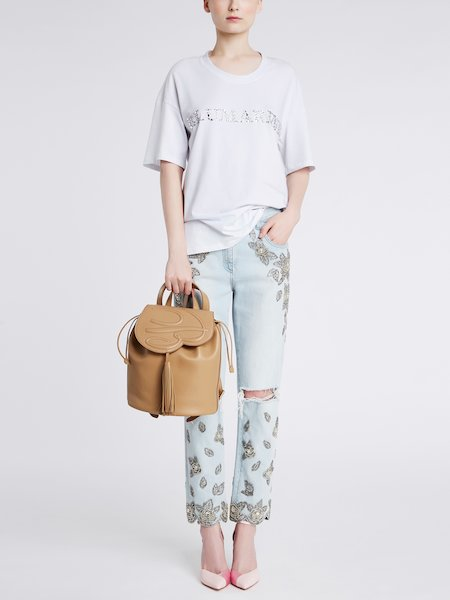 SS2020_LOOK_190200218