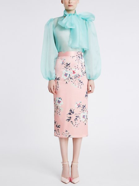 SS2020_LOOK_190200220