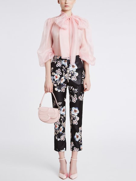 SS2020_LOOK_190200222