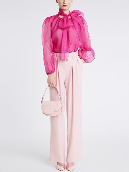 SS2020_LOOK_190200223