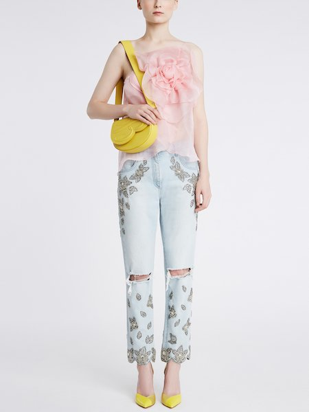 SS2020_LOOK_190200226