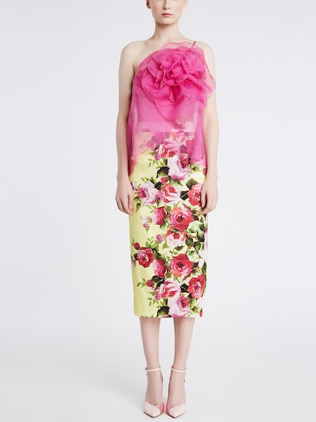 SS2020_LOOK_190200227